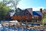 455 Wilderness Creek Way - Photo 1