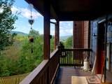 647 Bethabara View - Photo 3
