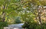 3317 Hummingbird Lane - Photo 31