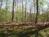 Lot 6 Deweese Rd - Photo 1