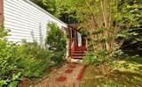 152 Timber Lane - Photo 1
