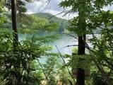 TBD Arrowhead Crossing - Photo 1