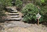 740 Wilderness Creek Way - Photo 18