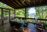 367 Nantahala Harbor - Photo 38