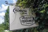 565 Aquone Road - Photo 55
