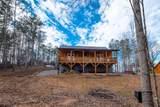 30 Rustic Pine Ridge - Photo 1
