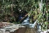 802 Shepherds Creek Road - Photo 18