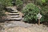 455 Wilderness Creek Way - Photo 17