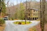 546 Compass Creek Drive - Photo 1