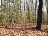 lot 58 Squirrel Ridge Drive - Photo 2