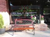 992 Main Street - Photo 1