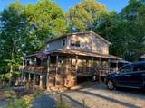 125 Sapphire Ridge - Photo 19