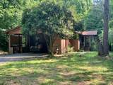 1777 Tanglewood Rd - Photo 2
