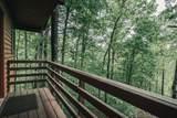 299 Blue Ridge Pkwy - Photo 10