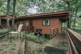 299 Blue Ridge Pkwy - Photo 9