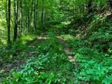 00 Tomahawk Trail - Photo 1
