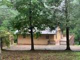 142 Ranger Estates Rd - Photo 50