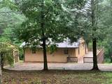 142 Ranger Estates Rd - Photo 6