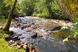 346 Meadow Creek Dr - Photo 19