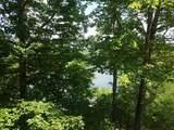45 Mountain Lake Drive - Photo 6