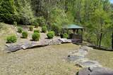 740 Wilderness Creek Way - Photo 17