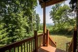 157 Frontier Drive - Photo 11