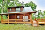 157 Frontier Drive - Photo 7