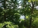 45 Mountain Lake Dr - Photo 1