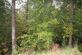 5A Forest Hills Lane - Photo 10