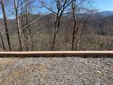 260 Hideaway Ridge Tr. - Photo 14