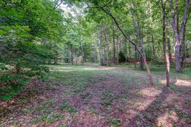 Lot 3 Skyland Trail, MURPHY, NC 28906 (MLS #129362) :: Old Town Brokers
