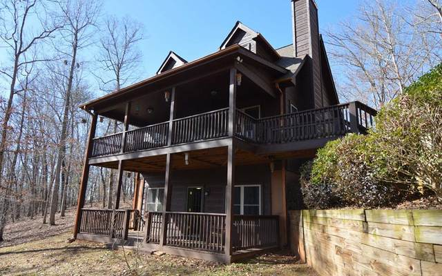 213 Echo Hill, HAYESVILLE, NC 28904 (MLS #132158) :: Old Town Brokers
