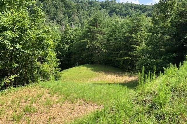 000 Wilderness Lake Circle, MURPHY, NC 28906 (MLS #132187) :: Old Town Brokers