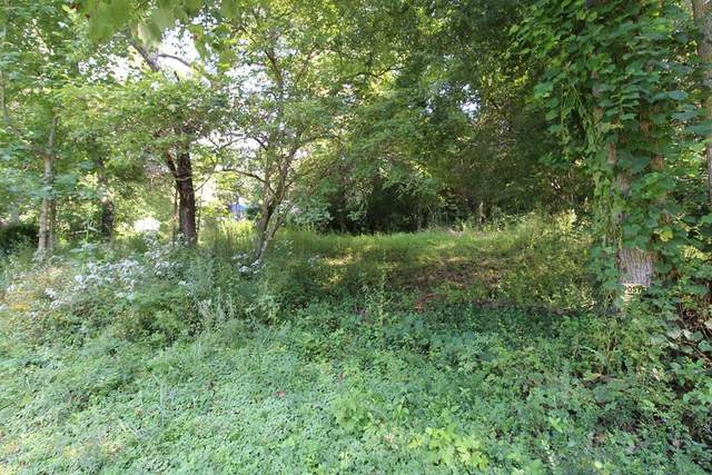 Lot 9 Camp Creek Estates Dr., MURPHY, NC 28906 (MLS #132502) :: Old Town Brokers