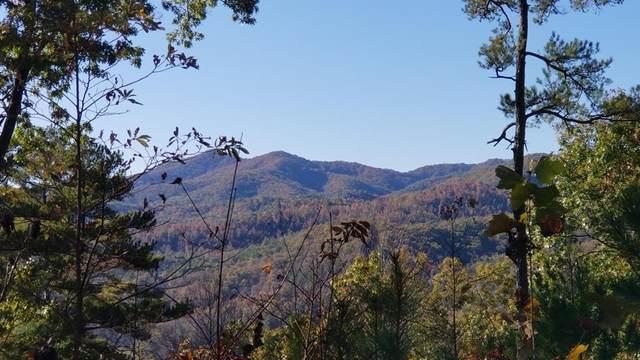 5 Summit Ridge, MARBLE, NC 28905 (MLS #133162) :: Old Town Brokers