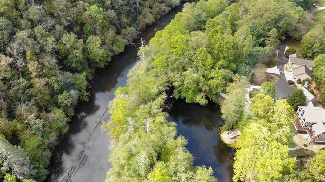 361 River Sound Village, HAYESVILLE, NC 28904 (MLS #133917) :: Old Town Brokers