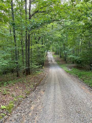 lot 12 Country Lane, MURPHY, NC 28906 (MLS #134599) :: Old Town Brokers