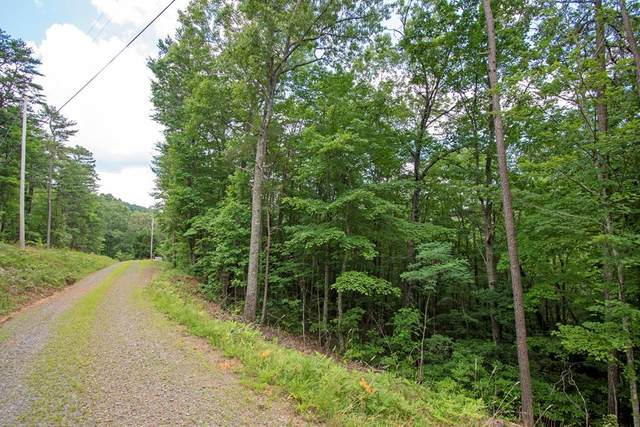00 Wolf Mountain, MURPHY, NC 28906 (MLS #134607) :: Old Town Brokers