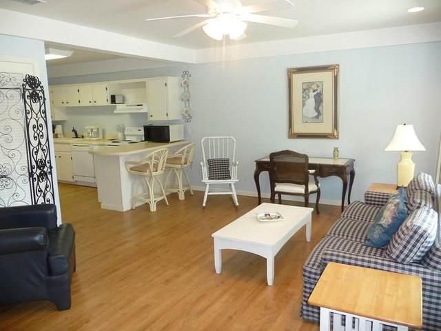140 Ford Street, ROBBINSVILLE, NC 28771 (MLS #135125) :: Old Town Brokers