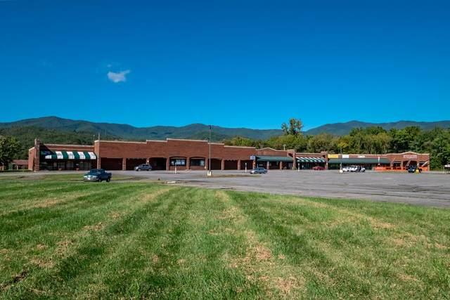 MULTIPLE Wilson St, ANDREWS, NC 28901 (MLS #135289) :: Old Town Brokers