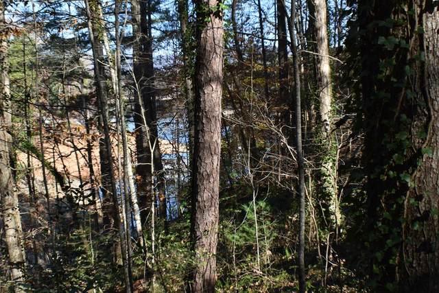 00 Big Bass Trail, MURPHY, NC 28906 (MLS #136648) :: Old Town Brokers