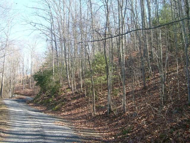 0 Oak Ridge Estates, MURPHY, NC 28906 (MLS #137137) :: Old Town Brokers