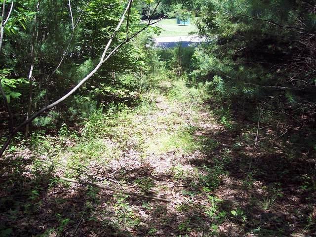 00 7.49 Acres Pack Mountain Road, MURPHY, NC 28906 (MLS #138246) :: Old Town Brokers