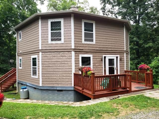 217 Beaver Pond Dr, MURPHY, NC 28906 (MLS #138592) :: Old Town Brokers