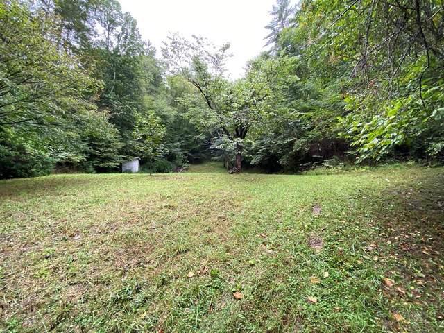 0 Martins Creek Rd, MURPHY, NC 28906 (MLS #139019) :: Old Town Brokers