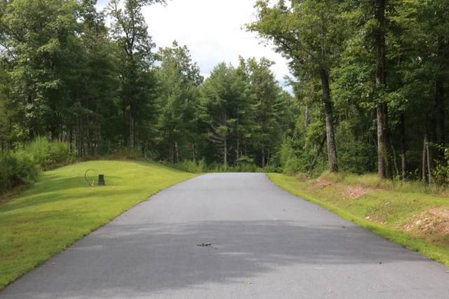 Lot 89 River Mountain Road, MURPHY, NC 28906 (MLS #136940) :: Old Town Brokers