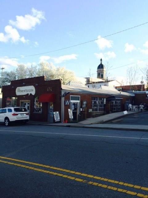 110 Valley River Avenue - Photo 1