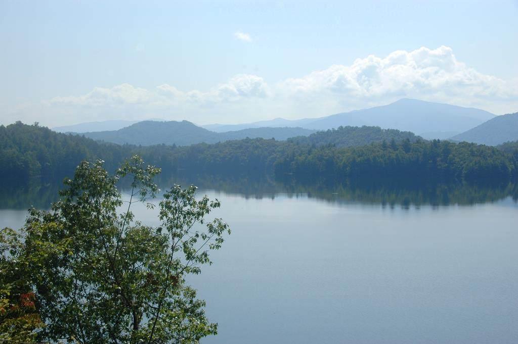 61B Cherokee Trail - Photo 1