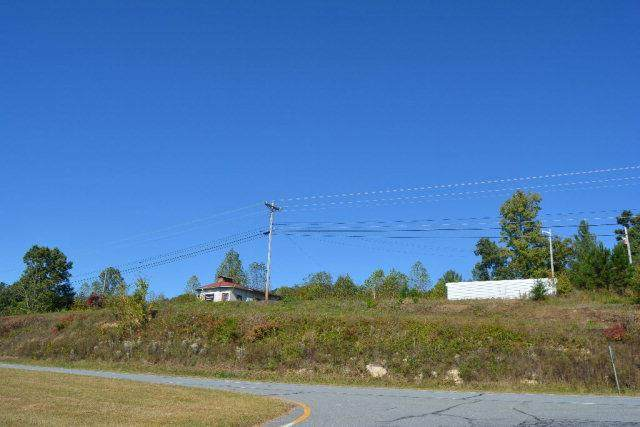 9400 Us Hwy 64 West - Photo 1