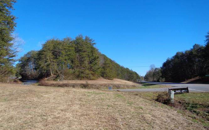 1.849 Hwy 64 E-Cold Branch - Photo 1